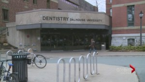 Calls for investigation, expulsion in dentistry scandal