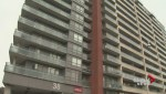 Critics call on province for stricter rent controls after landlord double rent of some tenants