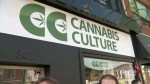 Prince of Pot Marc Emery urges marijuana dispensaries to stay open