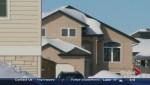 2015 Saskatoon housing market outlook