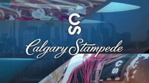 Calgary Stampede: Western Heritage Day