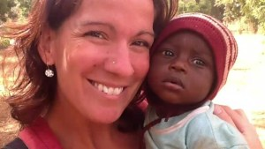 Burkina Faso: Quebecers' bodies to be repatriated