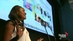 Focus Montreal: Meet #GreatMTLer Fabienne Colas