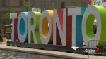 Toronto Olympic bid being considered but John Tory says 'let the dust settle' first