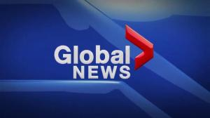 Global News Hour at 6 Edmonton: Aug. 23