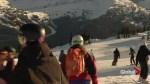 Whistler Blackcomb celebrates golden anniversary