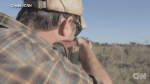 Texas game-hunter pays $350,000 to shoot and kill endangered black rhino