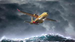 Airbus wins contract to build 16 new search and rescue planes