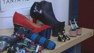Top handbag essentials for fall