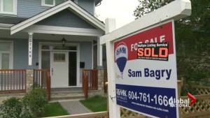 B.C. releases new data on foreign real estate ownership