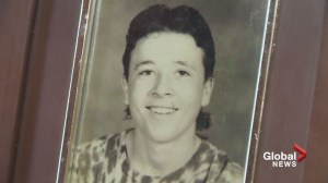 Family still searching for answers nearly 3 decades after Clayton Miller's death