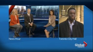 Global News panel discusses ethics in sport and sexual education