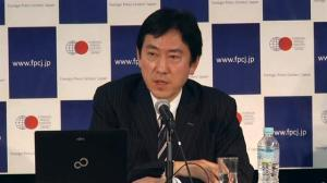 Japan pledges 10+ billion dollars to developing countries to fight climate change