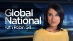 Global National Top Headlines: May 4