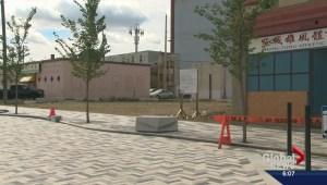 Artists Quarters up for debate at Edmonton city council Monday