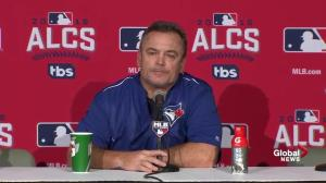 Gibbons hopes Bautista, Encarnacion are back for next year