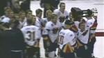 50-year-old junior hockey rivalry lives in Okanagan