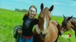 'My hands were around her neck:' trial hears Allan Shyback's alleged confession
