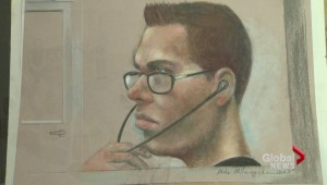 Magnotta trial: Day 15