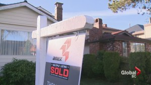 Concerns raised about investigation into Vancouver real estate