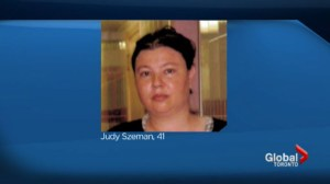 Family believes legal loophole led to Mississauga woman's disappearance