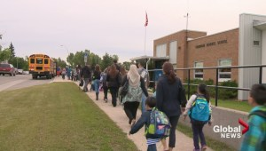 School Boards face extra expenses from Provincial carbon levy.