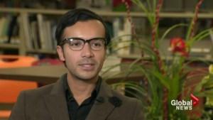 Focus Montreal: Meet GreatMTLer Gabriel Bran Lopez