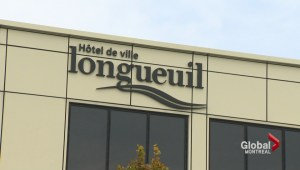 Quebec municipalities refuse to be intimidated