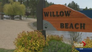 West Kelowna hopes to become a city