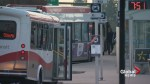Calgary Transit warns riders of new and modified bus routes