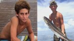 Search continues for missing Florida teens on boating trip