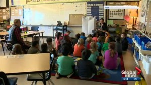 Saskatchewan teachers pursue treaty education certificate