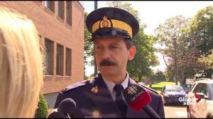 P.E.I. RCMP can't confirm if every school has been searched