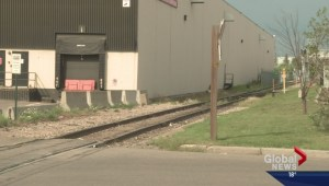 City to start review of train crossings