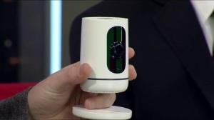 Tech gadgets for building a 'smart home'