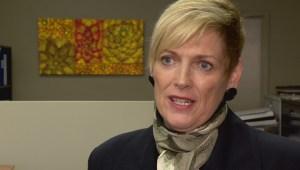 Cheryl Dick steps down as CEO of Economic Development Lethbridge