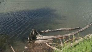 Shuswap prepares for rising water levels