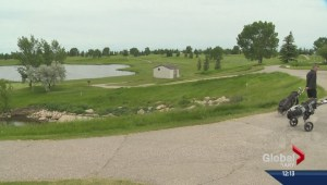 McCall Lake Golf Course may not close after all