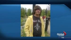 Calgary mom says city needs mental health resources