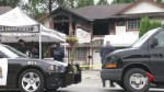 Arrest made in fatal Port Moody house fire