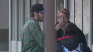 Health organizations team up to blast province on smoking inaction