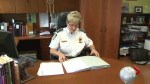New Brunswick Police Commission investigating complaint against Fredericton Police Chief