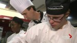 Culinary program gives students with intellectual disabilities employment skills