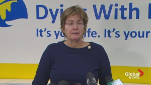 Dying with Dignity makes emotional statement following Supreme Court ruling