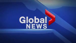 Global News at 5 Edmonton: April 19