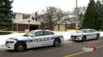 2 men found dead inside Mississauga home