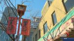 Chinatown and businesses and residents say it's time for an updated look