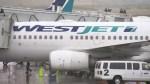 BIV: WestJet reduces flights, Postmedia strikes deal with Mogo