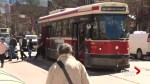 Pilot project to see traffic shake-up on King St.