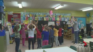 Harold Napper school facing challenges